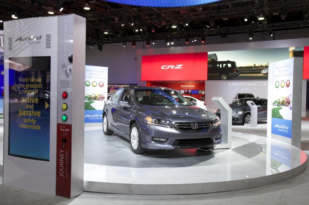 Honda-INITIAL-44-1024x682.jpg