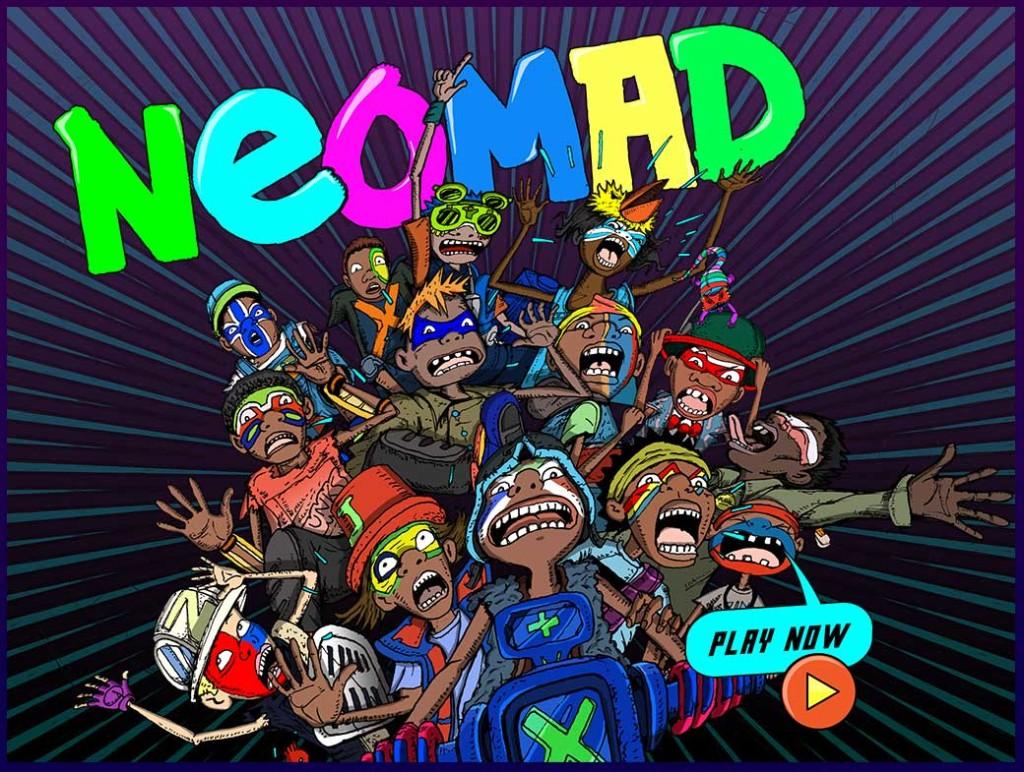 neomad-title-1024x772.jpg
