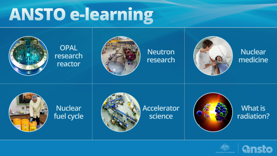 ansto-elearning-2-960x540.png