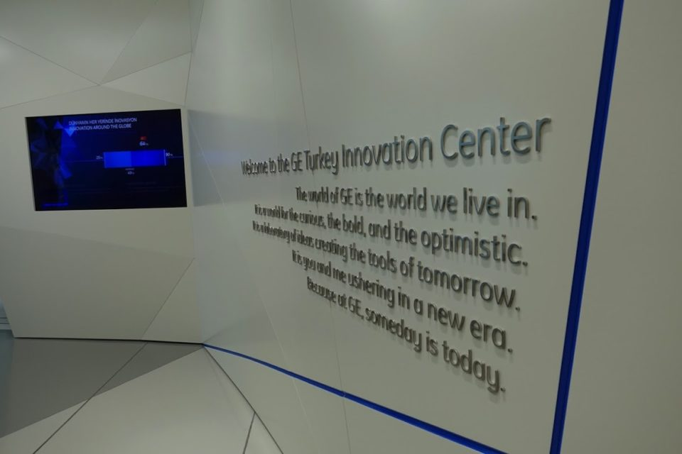 ge-innovation-center-960x640.jpg