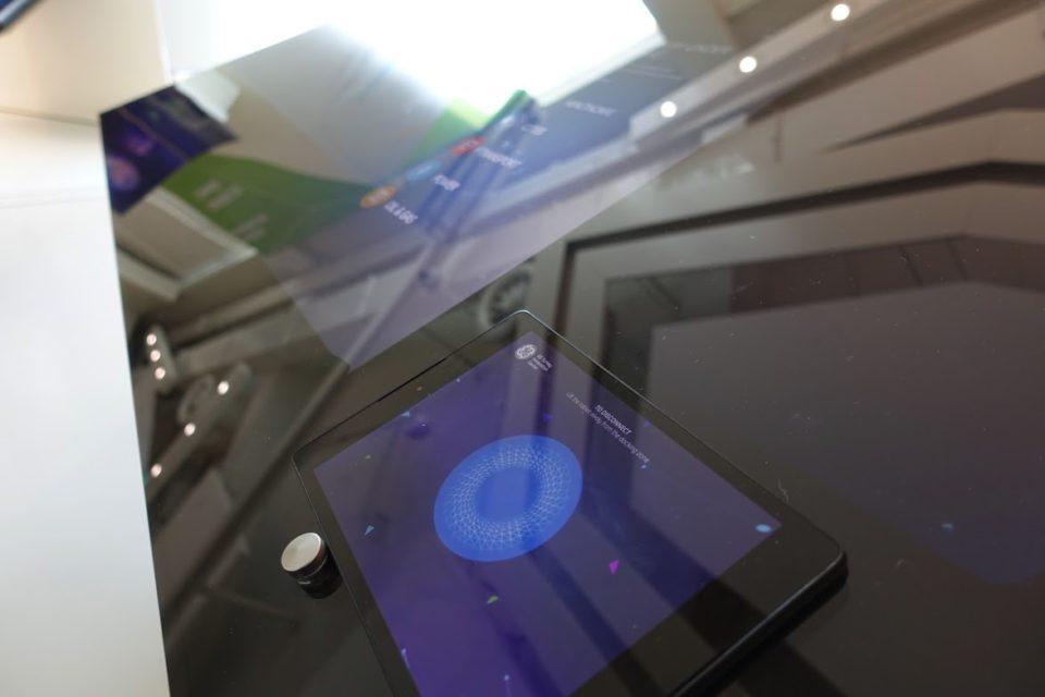 ge-tablet
